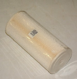 Liff HFPL5 High Flow Filter Cartridge for HF76 - 77000114